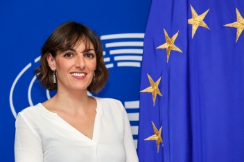 Lola Sanchez_Photo Credit PHOTO © EU 2016 – EP.jpg