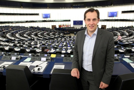 Nicolas Bay Photo Credit PHOTO © EU 2015 – EP.jpg