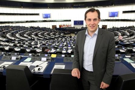 Nicolas Bay Photo Credit PHOTO © EU 2015 – EP.jpg